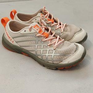 Merrell Running Shoes